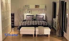 simulation chambre ikea crer sa chambre en 3d ikea great interface principale ikea home
