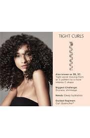 3c hair shape hair gel hair spray hair oil hair mousse nordstrom