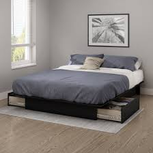 German Bedroom Furniture Companies Bedroom Furniture Ideas Pinterest Frame With Headboard Places Near
