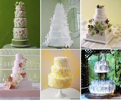 wedding cake edible decorations flowers to decorate wedding cake the wedding specialiststhe