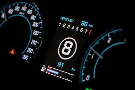ferrari speedometer top speed jaguar xf sportbrake specs 2012 2013 2014 2015 autoevolution