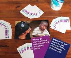 what do you meme card game popsugar tech photo 3