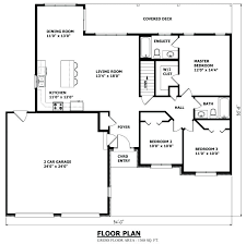 customizable floor plans customizable house plans cottage floor plans awesome home designs