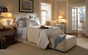 bedroom paint color selector the home depot painting ideas colors