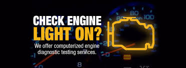 check engine light smog oakmont auto care quality parts service workmanship