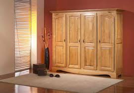 armoires de chambre meubles thibaudeau vente de mobilier pour la chambre