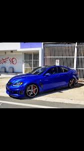 lexus isf best 25 lexus isf ideas on pinterest lexus 250 is 250 lexus