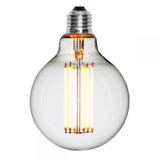 Ampoule Deco Filament Led Filament Bulb Nud Colleciton Decorative Bulbs At Pure Deco