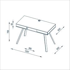 Schreibtisch Vintage G Stig Verwunderlich Schreibtisch Mit Schubladen U2013 Beebhaus