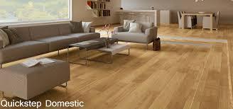 best laminate flooring flooring retailers