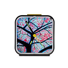 buy cherry blossom tree design japanese tree pattern custom