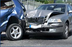 motor vehicle accident lawyer chicago desalvo law firm chicago