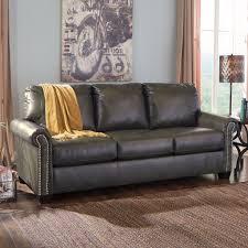 Innerspring Mattress For Sofa Bed by Langport Sleeper Sofa U2013 Jennifer Furniture