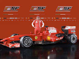 scuderia f1 marlboro f1 team type 056