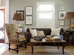 Livingroom Gg by A Charming Atlanta Bungalow U2013 Garden U0026 Gun