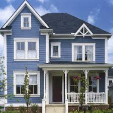 exterior house paint paint the exterior of your home diy easy steps