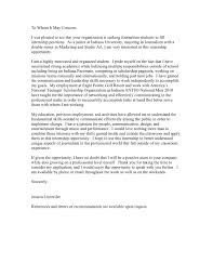 cover letter for document submission sample guamreview com