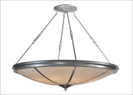 Recessed Lighting Installation Furniture Amazing Installing Hanging Pendant Lights Retrofit