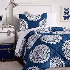 college bedding set bedding designs