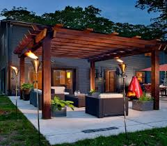 Backyard Gazebo Ideas 65 Best Pergola Gazebo Furniture Ideas Designs Images On