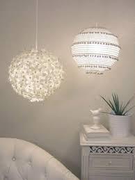 Paper Hanging Lamp Asian Hanging Lamps Foter