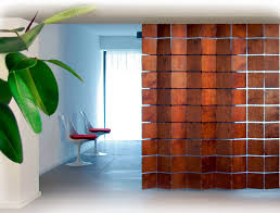 interior partitions for homes materials for interior partitions difficult to choose easy to
