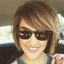 hairstyles for ladies who are 57 57 trendy short hair cuts for women 2018 hair style short hair