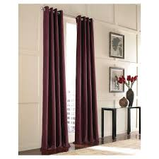 Curtains 46 Inches Long Best 25 Purple Lined Curtains Ideas On Pinterest Cheap Gothic