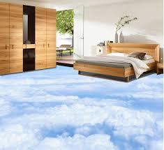 3d bathroom flooring 3d metallic epoxy flooring in lahore pakistan heaven 3d interior