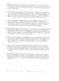 9th Grade Algebra 1 Worksheets Syswrd2 Jpg Id U003d11405