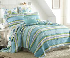 Best Sheets At Target by Styles Exciting Decorative Pillows Design Ideas With Cute