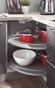 eckschrank küche eckschränke für die küche multitalente für viel komfort