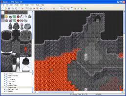 home design software free download for windows vista rpg maker xp rpg maker make your own game