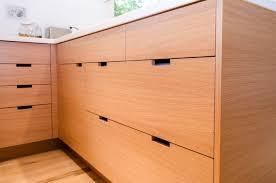 Custom Cabinet Doors For Ikea Cabinets Trendy Ikea Kitchen Cabinet Doors Custom 88 Ikea Cabinet Doors