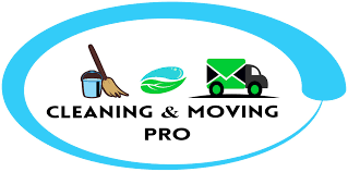 all pro window cleaning home
