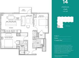 Floor Plans For Real Estate Assembly Square Real Estate Assembly Square Somerville Homes For