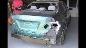 miami lexus body shop west palm beach auto body repair shop elite paint u0026 body shop