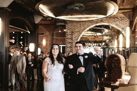 best wedding venues in houston best wedding vendors in houston