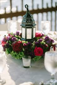 unique wedding centerpieces mason jar alternatives unique
