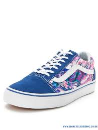 an affordable cy185239 vans old skool trainers womens sports