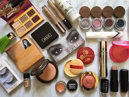 make up courses in nyc nyc dubai make up haul beauty brett robson