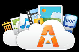 astro apk astro file manager with cloud pro 4 6 1 apk is here on hax