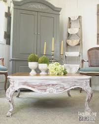 coffe table best country style coffee tables home decor interior