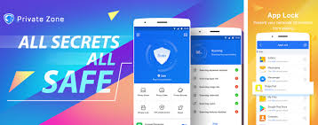vault apk zone applock vault apk version 4 5 5
