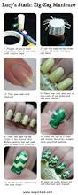 money smart nail art you don u0027t need expensive tools to produce