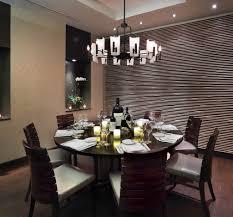 mason jar dining room light provisionsdining com