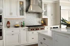 backsplash for small kitchen small tile backsplash small kitchen 5 pretty patterns small