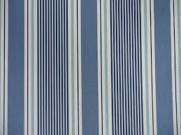 clarke u0026 clarke maritime sail stripe mist f0408 02 cotton fabric