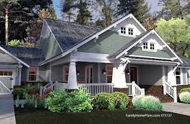 front porch house plans home plans with front porches house plan modular home floor plans