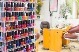 the salon lisa u0027s wax u0026 nails lancaster columbia